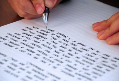 Welcome to English.rednet.cn ! Write your own story!